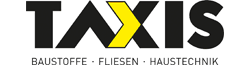 Heinrich Taxis Baustoffe Fliesen Haustechnik GmbH